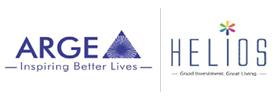 Arge Helios-logo