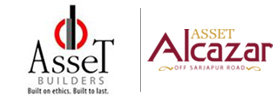 Asset Alcazar-logo