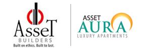 Asset Aura-logo