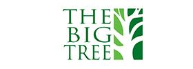The Big Tree-logo