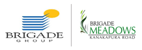 Brigade Meadows-logo