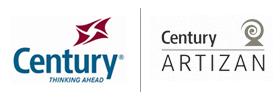 Century Artizan-logo