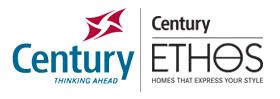 Century Ethos-logo