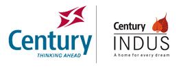 Century Indus Phase 2-logo