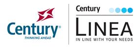 Century Linea-logo