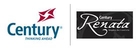 Century Renata-logo