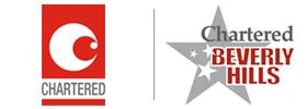Chartered Beverly Hills-logo