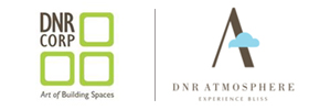 DNR Atmosphere-logo