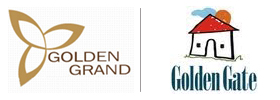 Golden Grand-logo