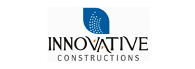 Innovative Mave Lake View-logo
