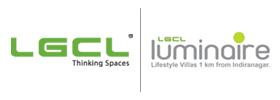 LGCL Luminaire-logo