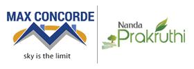 Nanda Prakruthi-logo