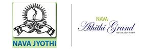 Nava Athithi Grand-logo