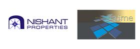 Nishant Prime-logo