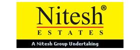 Nitesh Forest Hills-logo