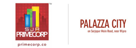 Palazza City-logo