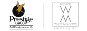 Prestige White Meadows-logo