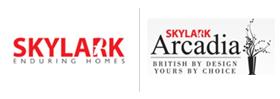 SkyLark Arcadia Phase 1-logo