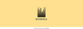 Sobha City-logo