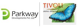 Tivoli -logo