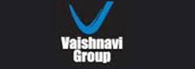 Vaishnavi Commune-logo