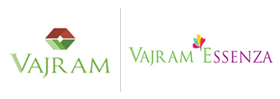 Vajram Essenza-logo