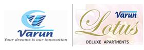 Varun Lotus-logo